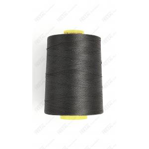 Fil mara 30 polyester