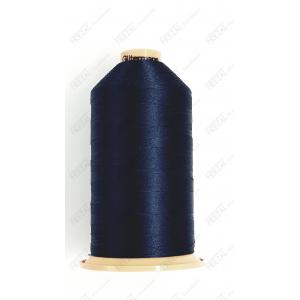 Fil tera 80 polyester