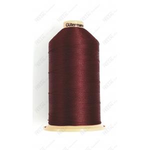 Fil tera 40 polyester