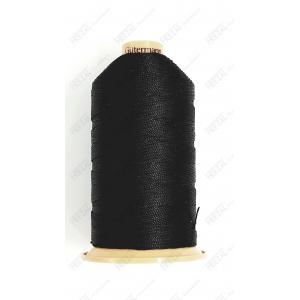 Fil tera 20 polyester